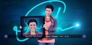 sarsech2